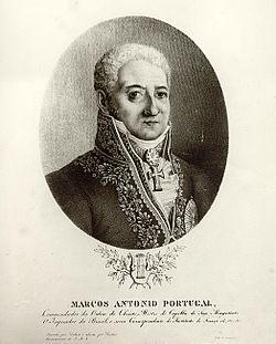 Marcos Portugal.jpg