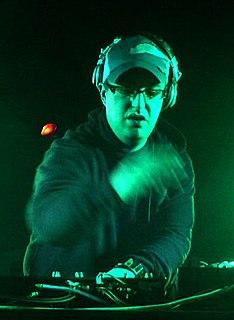 Marcus Intalex English disc jockey and musician (1971–2017)