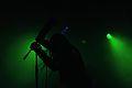 Marduk at Hatefest (Martin Rulsch) 06.jpg