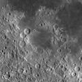 Mare Nectaris (LRO).png