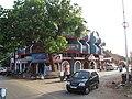 Margao Streets.jpg
