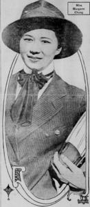 Margaret Chung (Los Angeles Herald, 14 Oct 1914).png