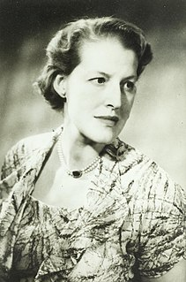 Margaret Kiddle Australian writer and historian