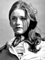 Margot Kidder 1970 (cropped).png