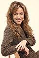 Maria de la Pau Janer (2006).jpg