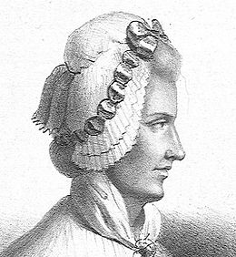 Marie Jonet (face only).jpg