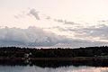 Mariehamn aland (2).jpg