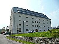 Marienberg Bergmagazin (07).JPG