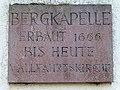 Marienkapelle (Hofheim am Taunus)-Tafel.jpg