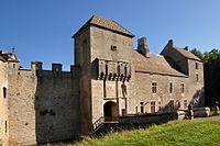 Marigny-le-Cahouët.JPG