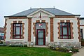 Marigny-les-Usages mairie 1.jpg