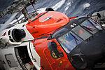 Marines, sailors help Coast Guard with casualty evacuation 120604-M-TF338-061.jpg