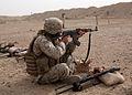 Marines Traing Iraqis in Marksmanship DVIDS57103.jpg