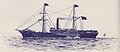 Marion (steamship 1851) 01.jpg