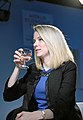 Marissa Mayer, World Economic Forum 2013 I.jpg