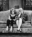 Marjorie Lord Pat Carroll Danny Thomas Show 1965.JPG
