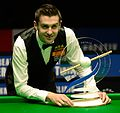 Mark Selby at Snooker German Masters (DerHexer) 2015-02-08 31.jpg