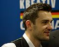 Mark Selby at Snooker German Masters (DerHexer) 2015-02-08 37.jpg