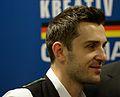 Mark Selby at Snooker German Masters (DerHexer) 2015-02-08 37.jpg