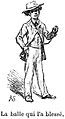 Mark Twain Les Aventures de Huck Finn illustration p282.jpg