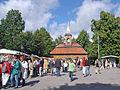 Market day in Sigtuna Sweden.jpg