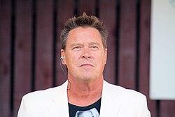 Markku Aro Ikä