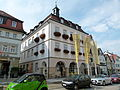 Marktstraße 23 Marbach am Neckar 1.JPG