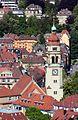 Markuskirche Stuttgart.jpg