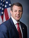Markwayne Mullin official photo.jpg
