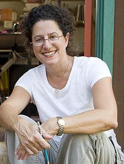 Marla Frazee American writer and illustrator