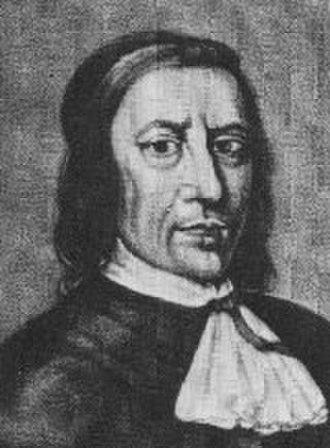 Marmaduke Langdale, 1st Baron Langdale of Holme - Marmaduke Langdale