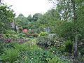 Marple Canal Aqueduct House garden0347.JPG