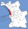 MarseilleArrondissements02.png