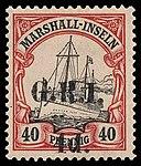 MarshallInseln40pf1914hohenzollern-gri4dovpt.jpg