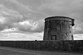 Martello Tower Red Island.JPG
