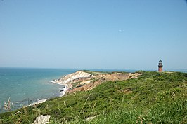 Martha's Vineyard, Massachusetts - panoramio.jpg