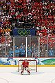 MartinBrodeur2010WinterOlympicsbreak2.jpg