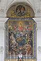 "Martin Distelis ""Jüngstes Gericht"" Stadtkirche Olten.jpg"