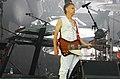 Martin L.Gore (Depeche Mode) au Festival des Vieilles Charrues en 2018..jpg