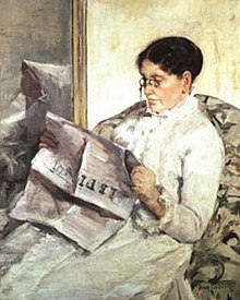 220px-Mary_Cassatt%2C_Reading_%E2%80%9CL