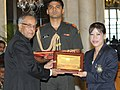 Mary Kom with Pranab.jpg