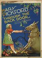 Mary Pickford in Through the back door - The H.C. Miner Litho. Co. N.Y. LCCN00649741.tif