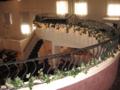 Marysville Opera House - balcony.png