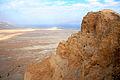 Masada 16321 (11820072496).jpg