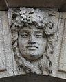 Mascarons of Capitole de Toulouse 30.JPG