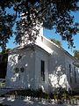 Mascotte FL UM Church02.jpg