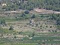 Masia Nova des del Puig Francàs P1250441.jpg