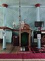 Masjid Bingkudu 2020 18.jpg
