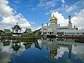 Masjid Omar Ali Saifuddien.jpg