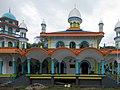 Masjid Tua At-Taqwa (48225367537).jpg